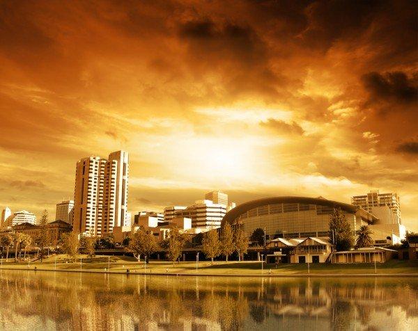 australia-adelaide4-travelteam