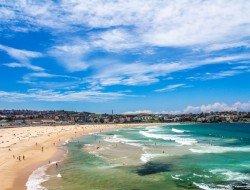 australia-sydney-bondibeach1-travelteam