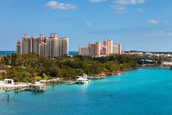 bahamas-nassau-travelteam