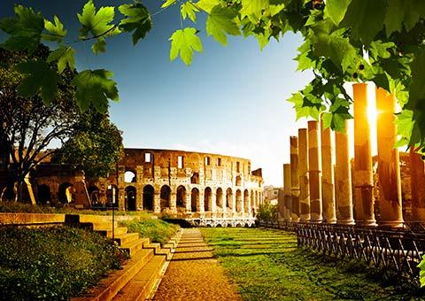 romecolosseum_44409233_fotoliarf_2969_480x340 rome collette tours