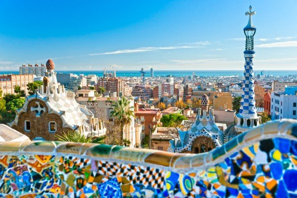 spain-barcelona-travelteam