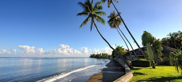 tahiti-papeete-travelteam (2)