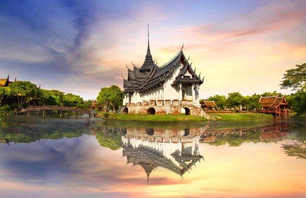 thailand-bangkok1-travelteam