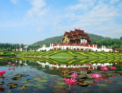 thailand-chiangmai-travelteam