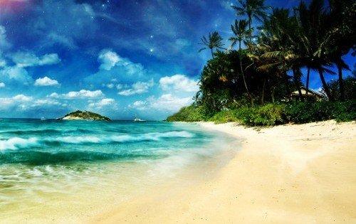 Costa-Rica-beaches-2-500x382-500x315