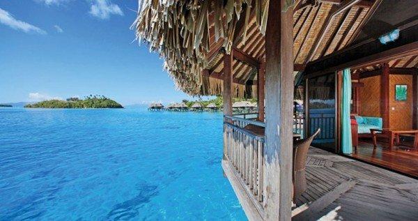 Sofitel-Bora-Bora-Overwater-Bungalows-Tahiti-French-Polynesia-768x406
