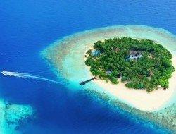 maldives goway