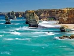 12 apostles aat kings australia great ocean and kangaroo escape