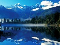 AAT kings travel guided best of new zealand photo (2)cropped