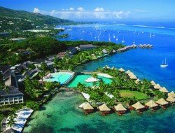 intercon-_tahiti-magical-moorea