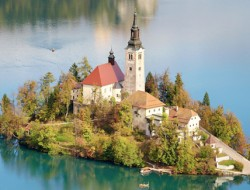 Slovenia_danube waltz viking river
