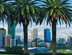 aat-australia-perth-kings-park