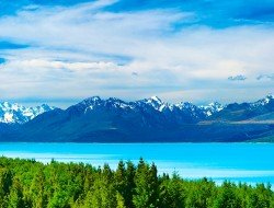 aat-king-mount-cook-lake-pukaki