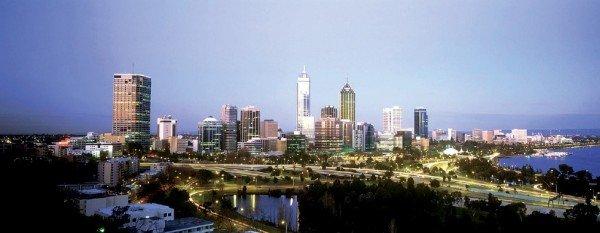 aat-kings-australia-perth-skyline4