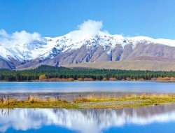 aat-kings-new-lake-tekapo-2