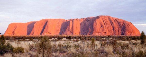 australia-ayersrock-travelteam