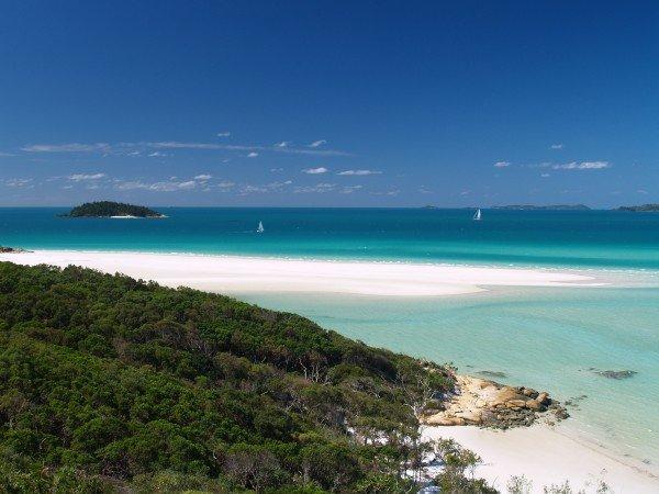 australia-greatbarrierreef-whitsunday-travelteam