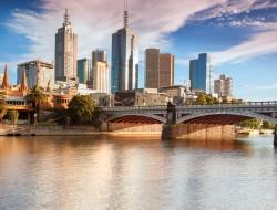 australia-melbourne2-travelteam