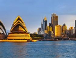australia-sydney5-travelteam (2)