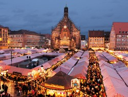 christmas market river cruise viking nuremburg