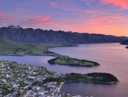 collette-new-zealand-south-pacific-wonders