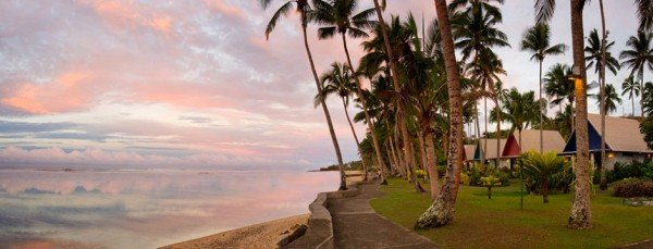 fiji hideaway resort & spa fiji hideaway official hotel site