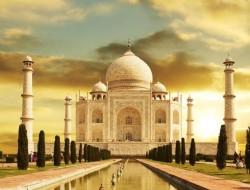 gate 1 travel taj mahal india with nepal'