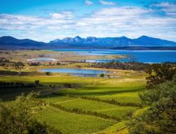 9 Day Australian & Tasmanian Discovery Tour qantas 9 day australia tasmania