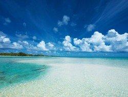 Rangiroa Private Paradise w/Airfare rangiroa tahiti legends