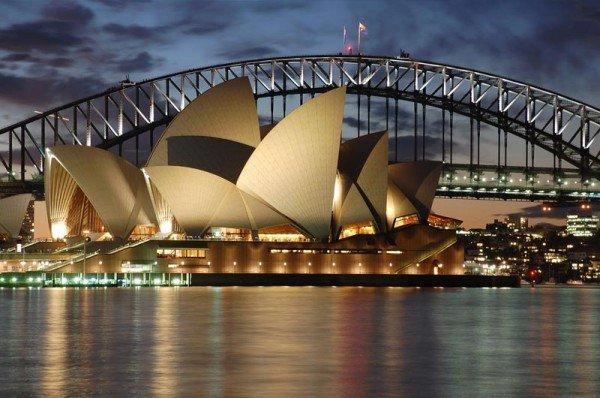 sydney-opera-house1-australlia-gate-1