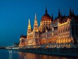 CRUISE_RomanticDanube_OVR_Budapest-viking river