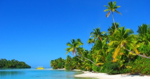 Cook Islands cook-islands-go-away-travel