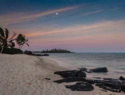 cook-islands-rumours-luxury