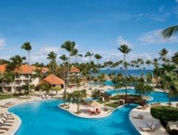 dreams punta cana resort all inclusive