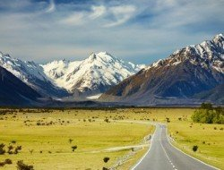 new-zealand-southern-alps-go-away