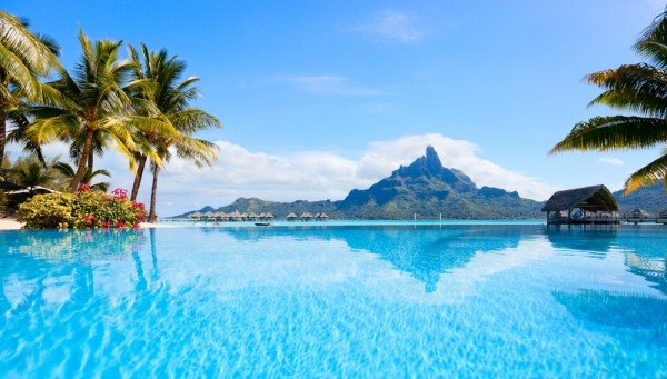 tahiti-borabora-travelteam