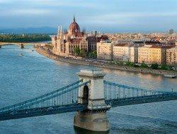 Danube River Cruise w/Prague viking danube cruise river