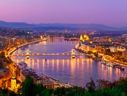 River Cruise Europe's Christmas Market w/ Airfare viking river cruise budapest