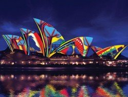 vivid-sydney-opera-house-lit-up-australia-officical-sydney-site-2