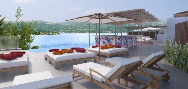 Breathless Jamaica Montego Bay Resort