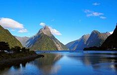 Milford_Sound_1 (1) 1606 kiwi adventure new zealand