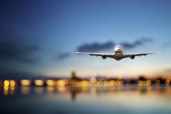 airplane3-travelteam
