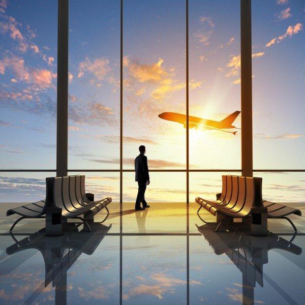travel insurance airport-travelteam