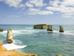 bay-of-islands 12 apostles australia melbourne official site (2)