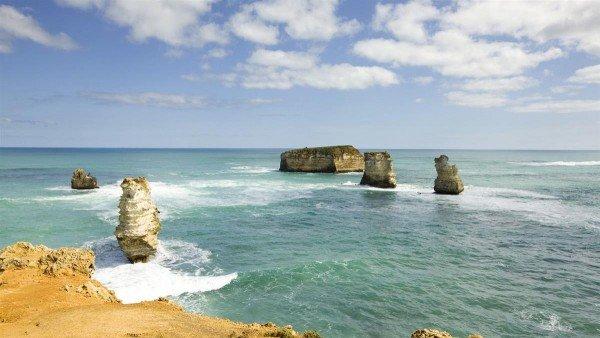 bay-of-islands 12 apostles australia melbourne official site (2)
