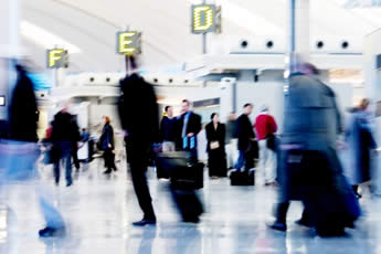 busy_airport