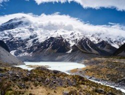 gi-nz-south-island-mount-cook-national-new-zealand-southern-escape