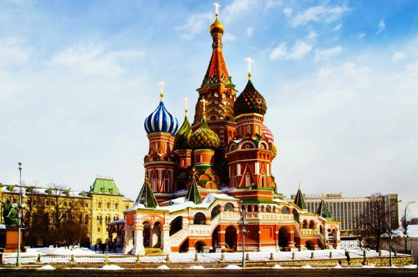 moscow-stbasil1-gate-1-russia-river-cruise