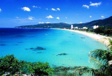 phuket-patong-beach