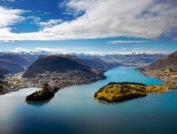 queenstown-picture-new-zealand-2